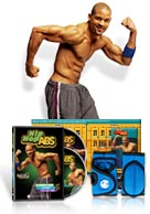 Hip Hop Abs®  Ultimate Results