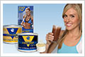 2-Day Fast Formula&reg;
