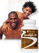 Core Omega-3&#8482;