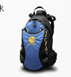 Beachbody&reg; Backpack