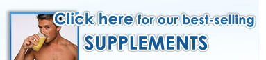 Click here for our best-selling SUPPLEMENTS