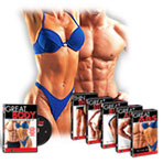 Great Body Guaranteed!™