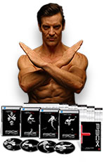 P90X&reg; Plus