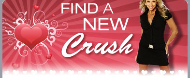 Find a New Crush