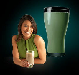 Shakeology&reg;