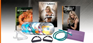 ChaLEAN Extreme&reg;