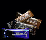 P90X&reg Peak Performance Protein Bars