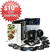 P90X&reg;