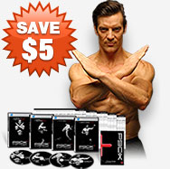 P90X&#174; Plus&mdash;SAVE $5