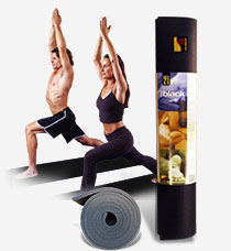Plyometrics Mat