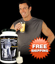 P90X&#174; Results and Recovery Formula&#153;