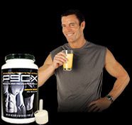 Results and Recovery Formula&#153;