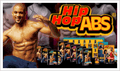 Hip Hop Abs&#174;