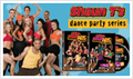 Shaun T's Dance Party Series&#153;