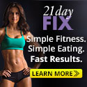 http://www.teambeachbody.com/shop/-/shopping_category/Fitness%20Program/21%20Day%20Fix?referringRepId=1055843&tracking=AD_COACHREP_BANNER_21DAYFIX