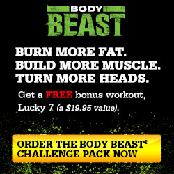 BodyBeast Banner 250x250 90 Day Body Beast Results  Scottie Hobbs Beachbody Body Beast