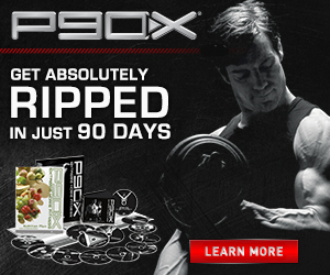 p90x deal sale price
