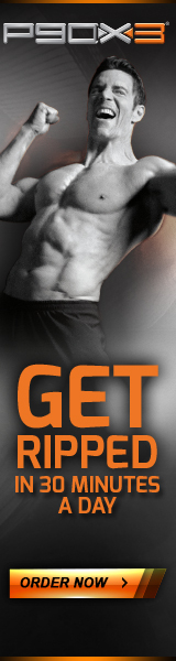 Off Topic Section 2267_P90X3_COO_banner_160x600_