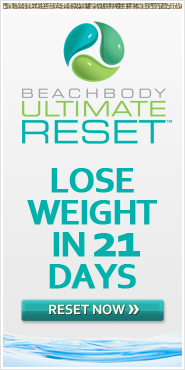 Revitalize banner ultimate reset