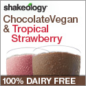 Tropical Shakeology