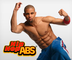 Hip Hop Abs�