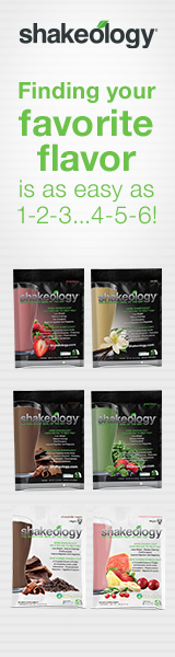 shakeology flavors img