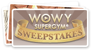 WOWY Sweepstakes