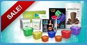 21 Day Fix EXTREME® Kickstart and Shakeology® Challenge Pack