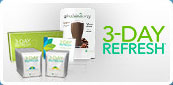 3-Day Refresh®