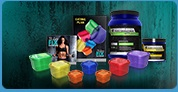 21 Day Fix Extreme Performance pack