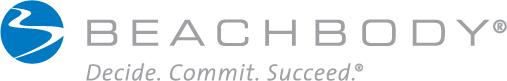 www.beachbodycoach.com/WENDYROCHE