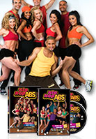 Hip Hop Abs® Dance Party Series