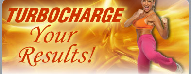 Turbocharge Your Results!