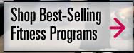 Shop Best-Selling Fitness Programs