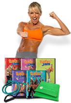 Turbo Jam® Fat Burning Elite
