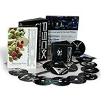 P90X® Products