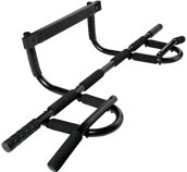 P90X® Chin-Up Bar