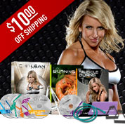 ChaLEAN Extreme®—$10.00 OFF SHIPPING