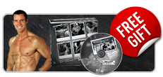 P90X One on One™—FREE GIFT