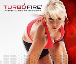 TurboFire®